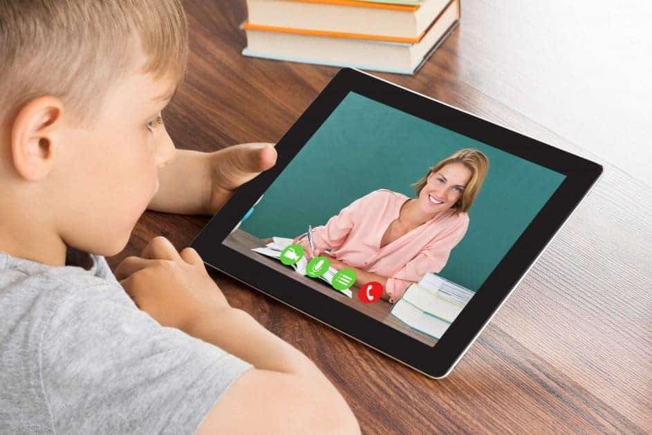 Would You Use Video conferencing