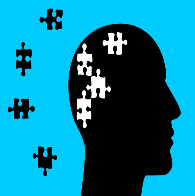 BBL 11 - Dyslexia, ADHD & other learning disorders