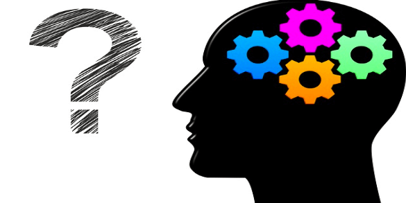 Brain Based Learning: Does it Work?