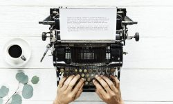 Write for the Love To Teach Blog