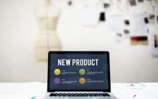 Add a Product for credits to win the cash prize
